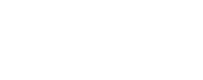Boucart Medical Logo